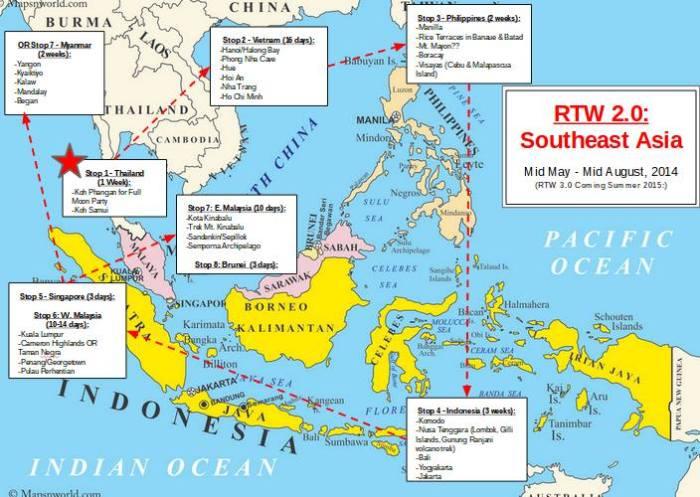 RTW 2.0