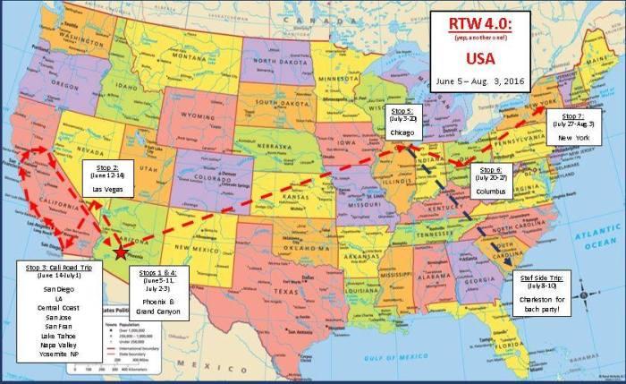 rtw-4-0-itinerary